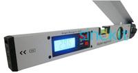 цифровой угол finder метр транспортир уровень духа sk99g