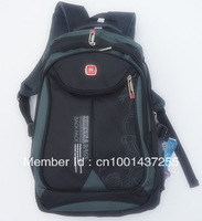 Hight quality bag, Backpack,students bag, Casual Bags