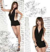 Женские ночные сорочки и Рубашки Fee Moo , + t ,  : 100% , MOQ = 1 9895