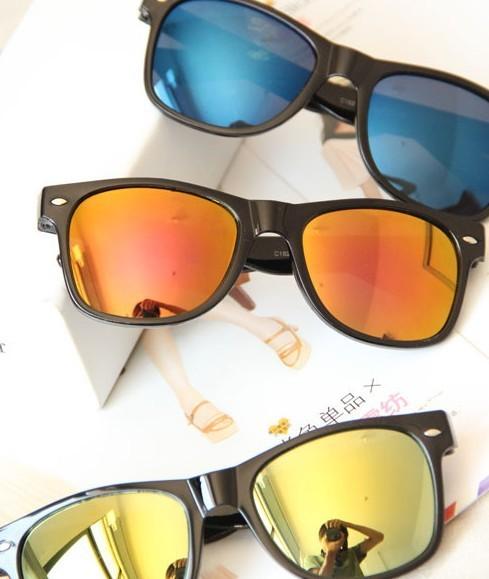 popular glasses for women  glasses sport
