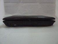 "DVD, VCD - проигрыватели OEM 9.8"" DVD FM CD 1 KSDV01"