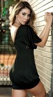 новое сексуальное белье Сексуальные пижамы ktv ночь поле производительности одежда прозрачные кружевные платья костюмы бесплатно