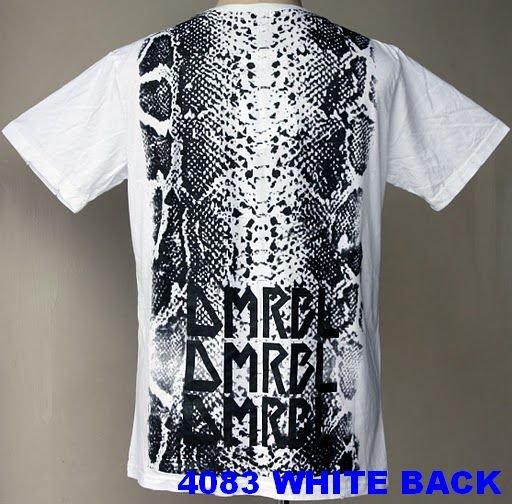 4083 WHITE BACK.jpg