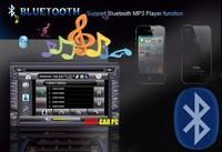 Автомобильная видеокамера OEM 2 Din GPS Android DVD Android 4.0 + 1 .2gmhz + 1 DDR3 + 4 + 4 + Wifi +