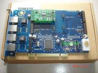 VoIP телефоны sunnystar TDM410P