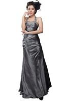 Платье для подружки невесты Ocalar LF022