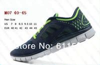 женщин свободного выполнения + 3 5.0 кроссовки, Дизайн обуви! Кроссовки для женщин дешево