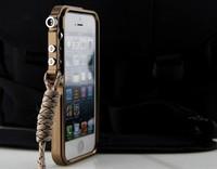 Чехол для для мобильных телефонов Other 2 4/iphone5 trigger