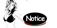 мужчины натуральная кожа плед посланник сумка натуральная кожа Повседневная сумка сумочка портфель Голубой Черный bg227