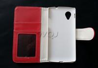 Чехол для для мобильных телефонов Jinhe LG Google Nexus 5 E980 1  XPT-33