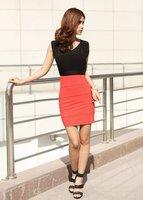 Женское платье #11041
