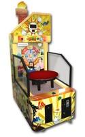 Игровые автоматы kingbarth jbsm-004