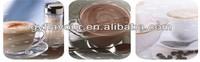 Растворимый кофе Coffee Flavour