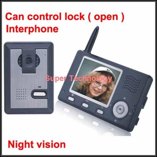 video door phone 3 .jpg