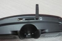 Потребительская электроника 4 52 MP3 e