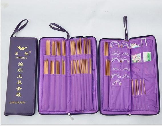 Товары для вязания на алиэкспресс