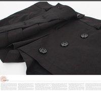 Женские шорты U&M  GK--Y29