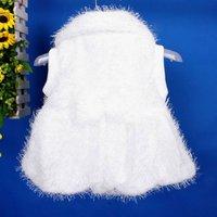 Жилет для девочек 3 pcs/lot 2012 autumn and winter pine needle velvet two flowers wool vest, children vest