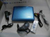 DVD, VCD - проигрыватели KSD ! 7/DVD/mp3 MP4 + 718