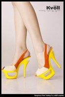 Женские сандалии Pixie store kvoll two colors ladies fashion sexy high heels Shoes sandals L3468 drop ship LADYGAGA