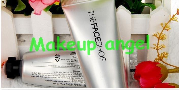 korea makeup. 100% Good Quality South Korea