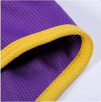 Мужские шорты Brand New! WJ networkl man arrow pants men's leisure sports shorts cueca boxer men 4 colors 4 sizes