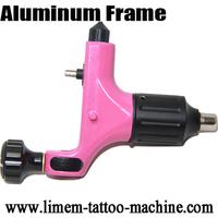 2012 newest Top stigma 3  rotary tattoo machine gun supply kit Free shipping