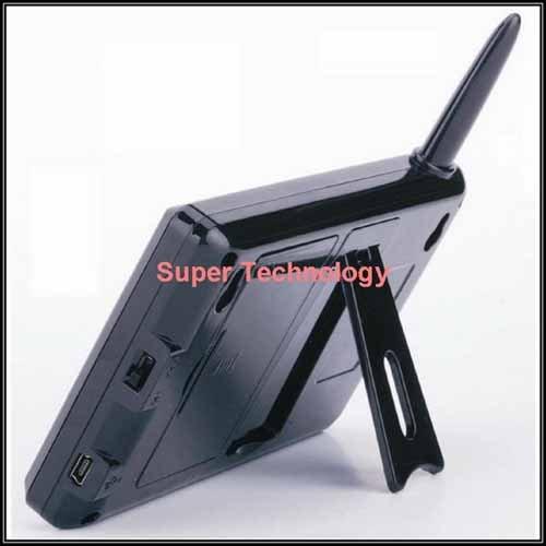 video door phone 4.jpg
