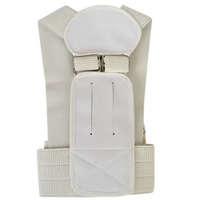 Защитная опора для спины [000611