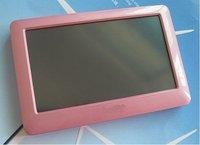 MP4-плеер Whol8GB T13 4,3/hd Mp4 Mp5 + + + FM
