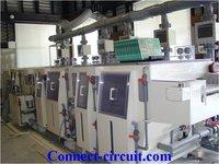 Single side aluminium led PCB,MC PCB,Free shipment