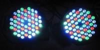 Освещения для сцены Water Proof LED Par Lights 54pcs*3W
