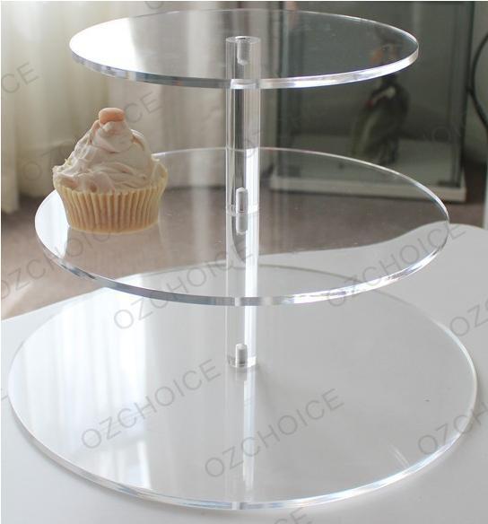 Фото подставок для торта