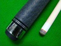 Бильярдный кий EXII /cue/11.75mm&12.75mm /AG106