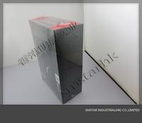 Наушники и наушники smstar SM-012ct02