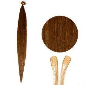 nail hairNH22.jpg