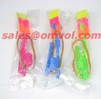 Игрушки с подсветкой Shanhe SH-085a