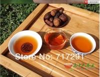 Черный чай , 500g/2bags