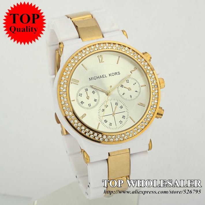 ноты женские часы michael kors оригинал цена женщины