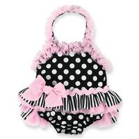 Платье для девочек Baby /hb20