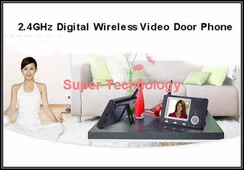 video door phone 5.jpg