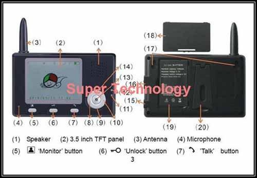 video door phone 7.jpg
