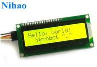 ЖК-модуль ! /i2c/1602