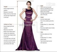 Платье на студенческий бал ! V