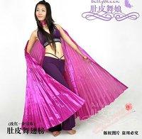 Женская одежда не бренд 0060
