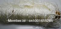 Курительная трубка OEM 1 3 CE4 CE5 6 atomizer Cotton rope