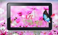 Планшетный ПК A13 9 INCH 9 Andriod 4.0 Allwinner A13 Cortex A8