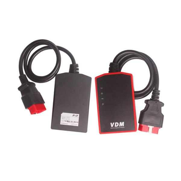 ucandas-wireless-automotive-diagnosis-system-4