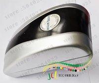 Энергосберегающее оборудование OEM 001-15kw