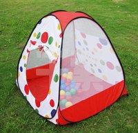Детская игровая палатка Favoring &  F2012-10-12-1
